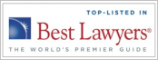 Best Lawyers Listing for LoPrete & Lyneis, P.C.