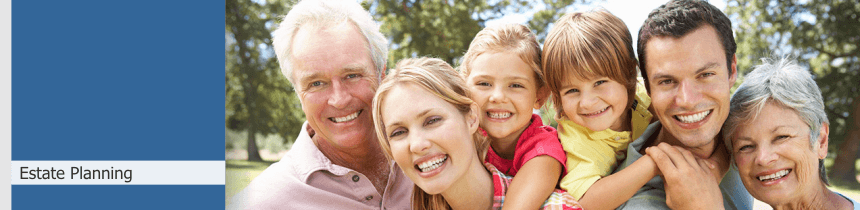 Estate Planning Oakland County