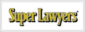 Super Lawyers Listing for LoPrete & Lyneis